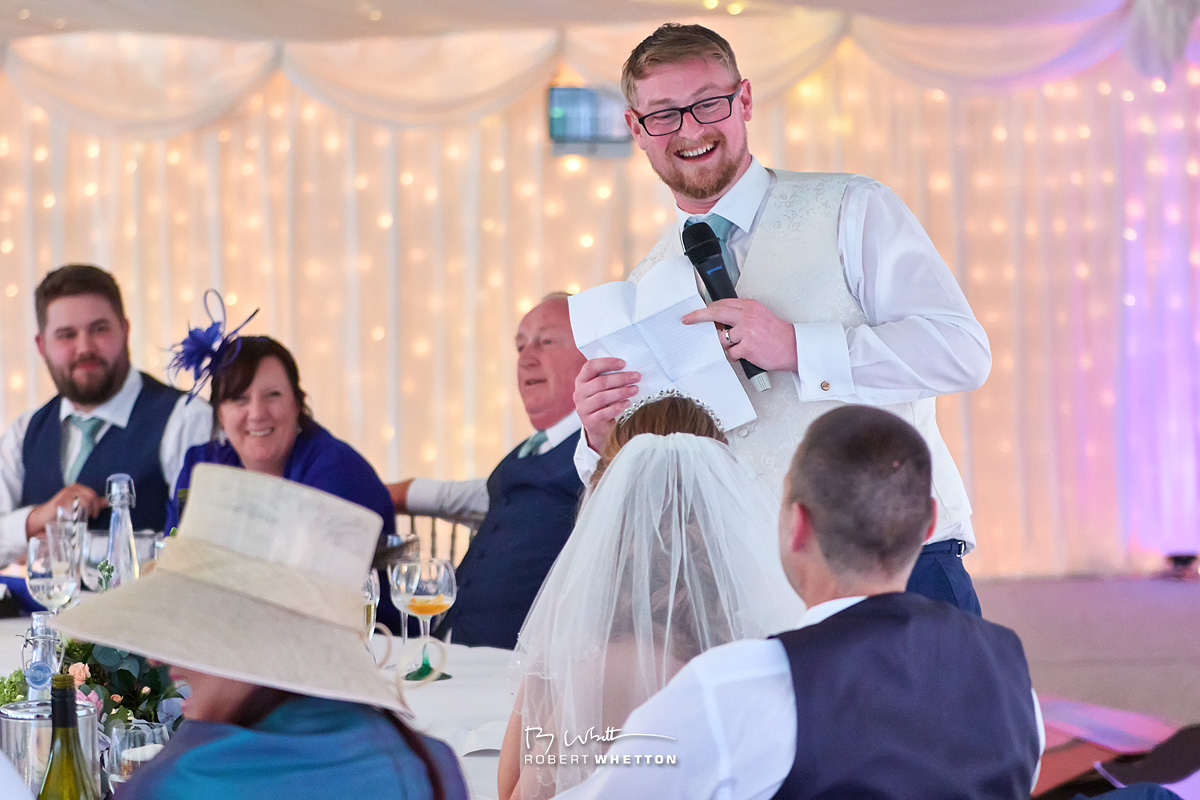 IMAGE: https://photographs.rjwhetton.co.uk/forums/Charlie-and-Phill-Wedding---2nd-Tim-May-05-184846-7765-7D-Mark-II.jpg