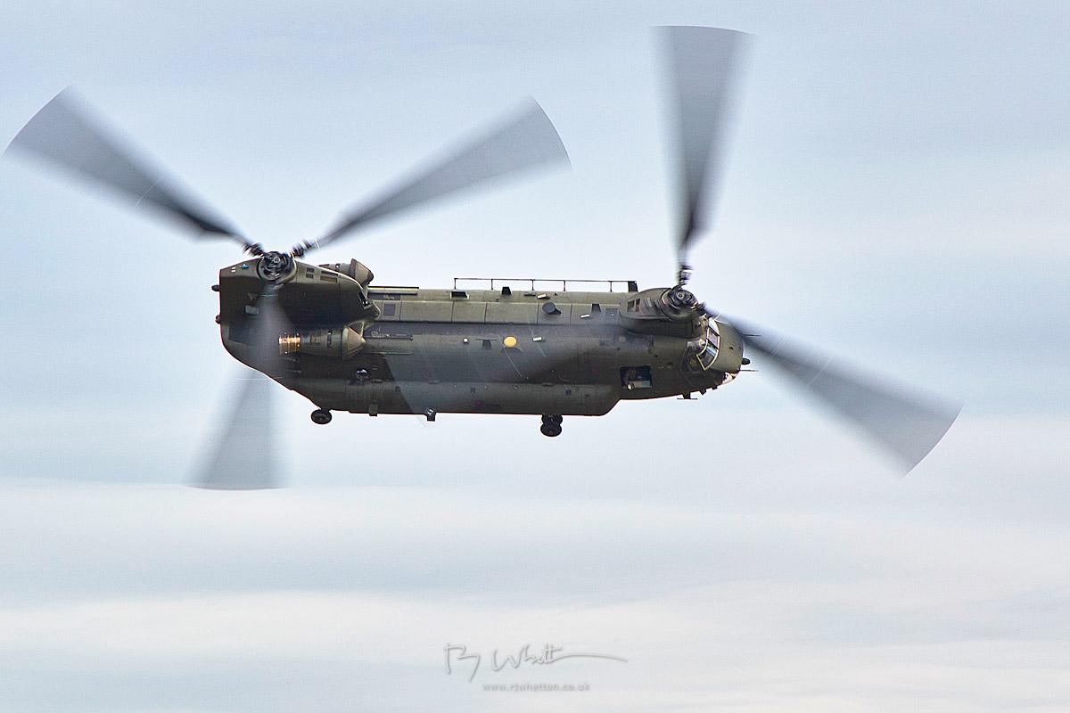 IMAGE: https://photographs.rjwhetton.co.uk/forums/Everliegh-Jan-27-112823-4710-7D-Mar-II.jpg