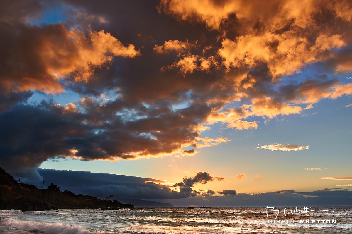 IMAGE: https://photographs.rjwhetton.co.uk/forums/Hawaii-Day-2-Feb-05-181413-9950-7D-Mark-II.jpg